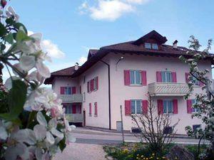 Ferienwohnung für 10 Personen (120 m²) ab 123 € in Brez