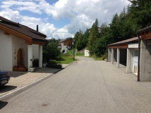 Ferienwohnung für 6 Personen (108 m²) ab 110 € in Brienz/Brinzauls Gr