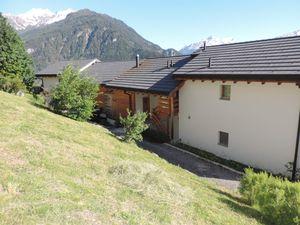 Ferienwohnung für 2 Personen ab 52 € in Brienz/Brinzauls Gr