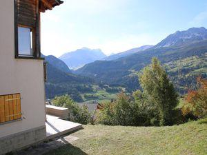 Ferienwohnung für 2 Personen (50 m²) ab 150 € in Brienz/Brinzauls Gr