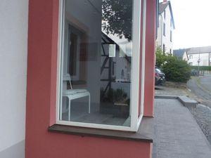 22654233-Ferienwohnung-4-Brockscheid-300x225-5