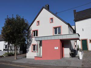 Ferienwohnung für 4 Personen (85 m²) in Brockscheid