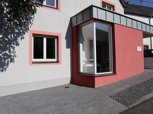22654233-Ferienwohnung-4-Brockscheid-300x225-2