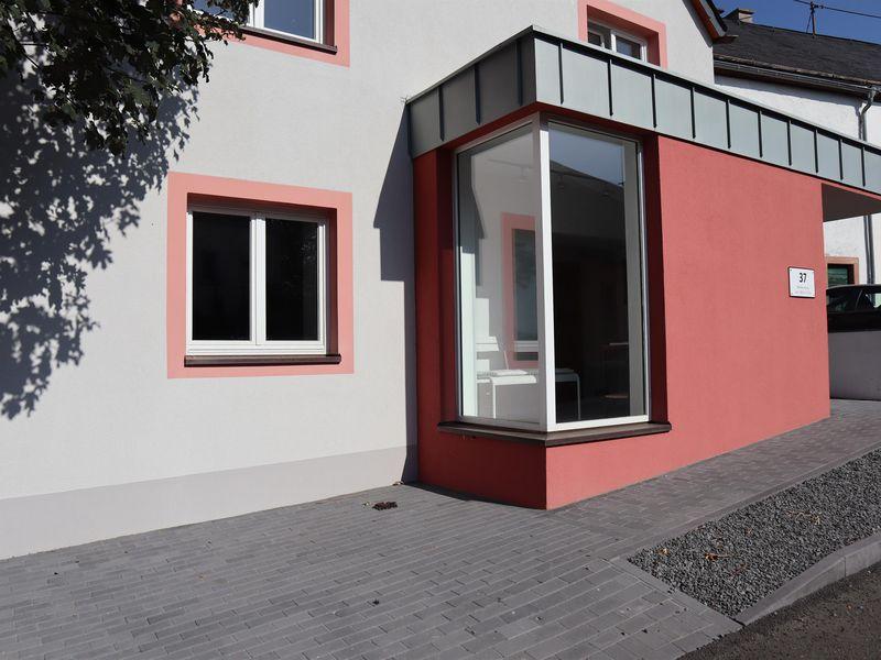 22654233-Ferienwohnung-4-Brockscheid-800x600-2