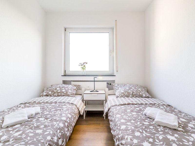 21622775-Ferienwohnung-6-Bruchköbel-800x600-1