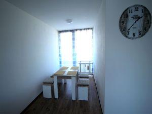 21622775-Ferienwohnung-6-Bruchköbel-300x225-9