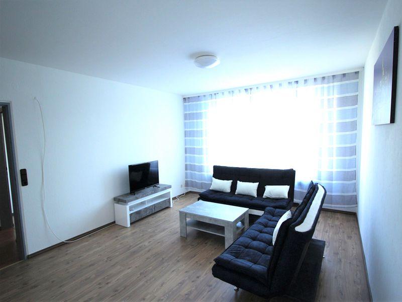 21622775-Ferienwohnung-6-Bruchköbel-800x600-14