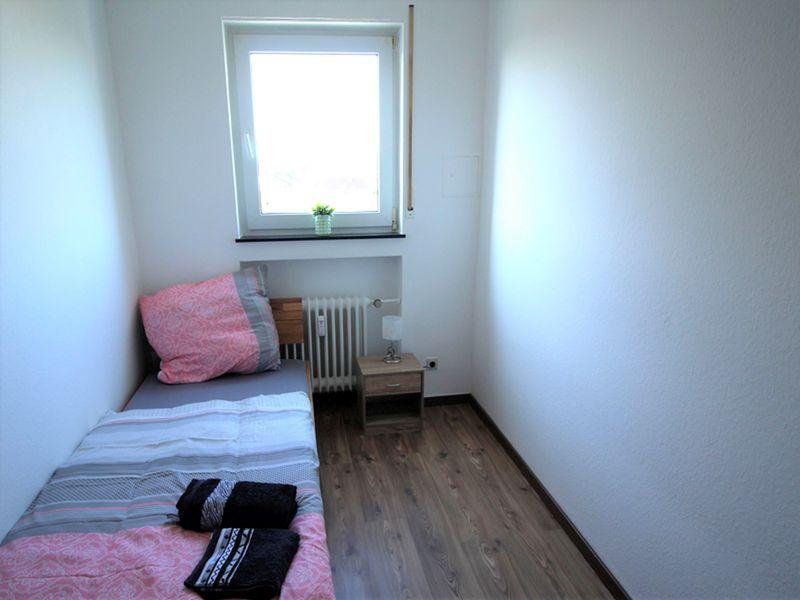 21622775-Ferienwohnung-6-Bruchköbel-800x600-16