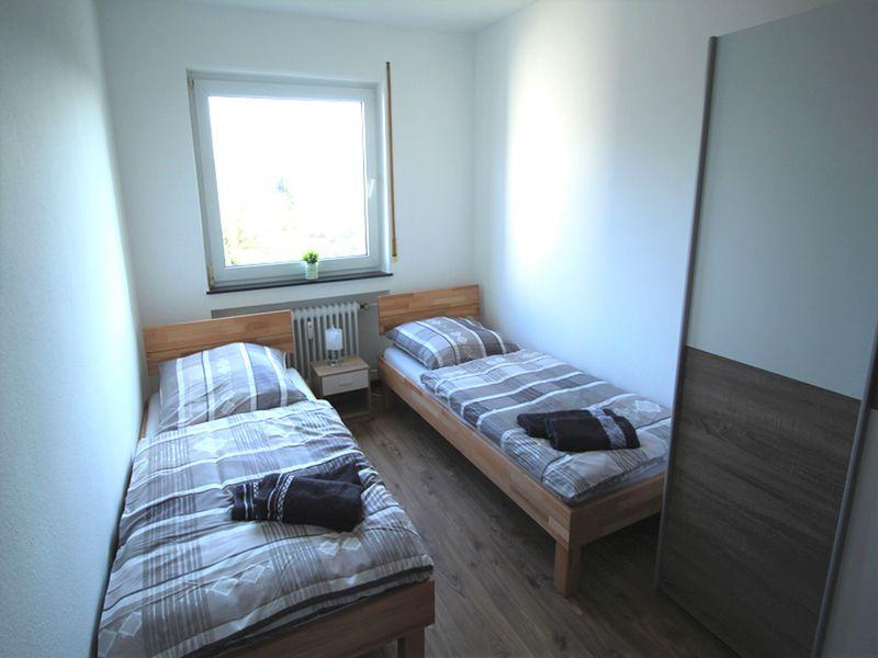 21622775-Ferienwohnung-6-Bruchköbel-800x600-20