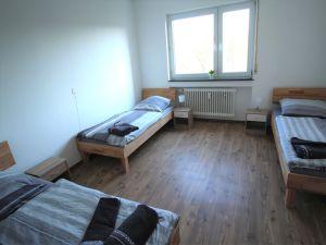 21622775-Ferienwohnung-6-Bruchköbel-300x225-21