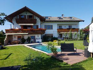 Ferienwohnung für 4 Personen (96 m²) ab 111 € in Bruckmühl