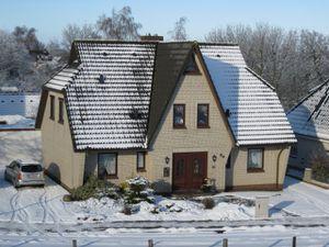 338390-Ferienwohnung-3-Brunsbüttel-300x225-1