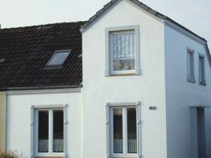 Ferienwohnung für 5 Personen (110 m²) ab 65 € in Brunsbüttel