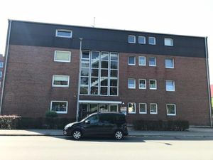 Ferienwohnung für 2 Personen (55 m²) ab 44 € in Brunsbüttel