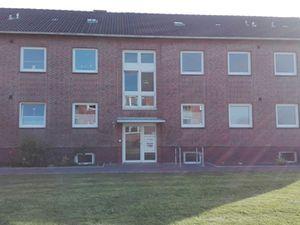 Ferienwohnung für 5 Personen (100 m²) ab 79 € in Brunsbüttel