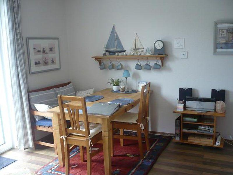 18579070-Ferienwohnung-2-Brunsbüttel-800x600-3