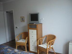 18579070-Ferienwohnung-2-Brunsbüttel-300x225-5
