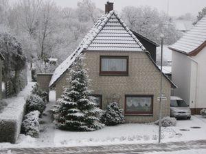 Ferienwohnung für 3 Personen ab 38 € in Brunsbüttel