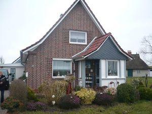 Ferienwohnung für 4 Personen (90 m²) ab 55 € in Brunsbüttel