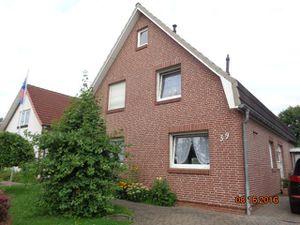 Ferienwohnung für 4 Personen (60 m²) ab 50 € in Brunsbüttel