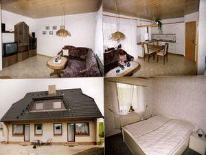 338390-Ferienwohnung-3-Brunsbüttel-300x225-2