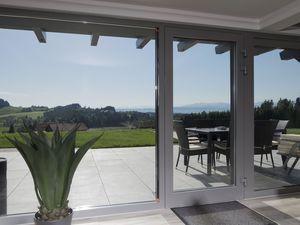Ferienwohnung für 10 Personen (160 m²) ab 312 € in Buchenberg