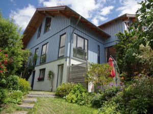 Ferienwohnung für 4 Personen ab 50 € in Buchenberg