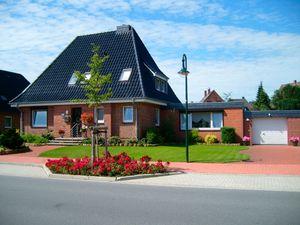 Ferienwohnung für 4 Personen (60 m²) ab 45 € in Büdelsdorf