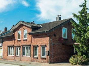 Ferienwohnung für 2 Personen (40 m²) ab 56 € in Büdelsdorf