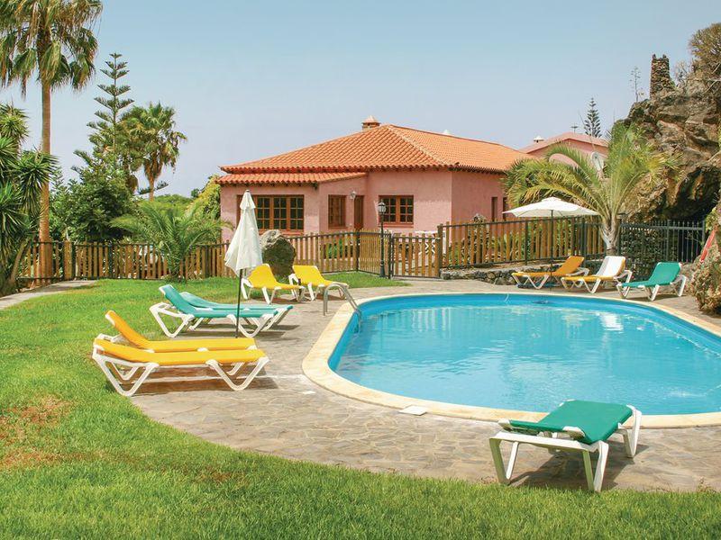 458767-Ferienwohnung-5-Buenavista del Norte-800x600-0