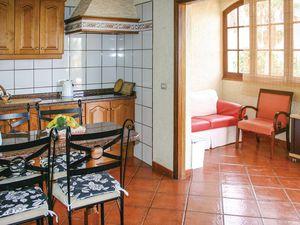 458767-Ferienwohnung-5-Buenavista del Norte-300x225-1