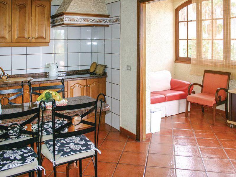 458767-Ferienwohnung-5-Buenavista del Norte-800x600-1