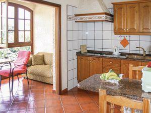 22382913-Ferienwohnung-3-Buenavista del Norte-300x225-1
