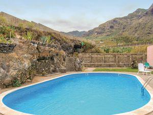 22382913-Ferienwohnung-3-Buenavista del Norte-300x225-4