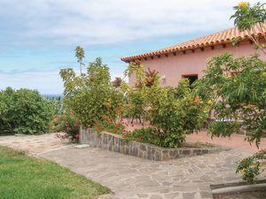 22382913-Ferienwohnung-3-Buenavista del Norte-300x225-5
