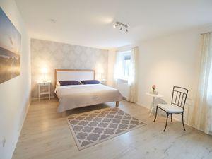 Ferienwohnung für 5 Personen (75 m²) ab 65 € in Bünsdorf