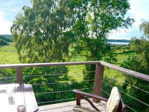 Ferienwohnung für 3 Personen (70 m²) ab 54 € in Bünsdorf