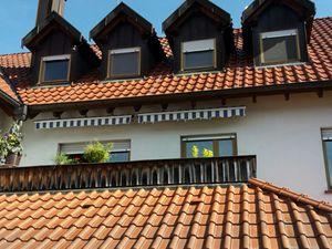 Ferienwohnung für 6 Personen ab 75 € in Bürgstadt
