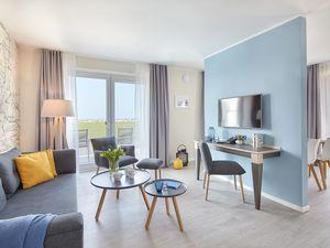 Ferienwohnung für 4 Personen (84 m²) ab 124 € in Büsum