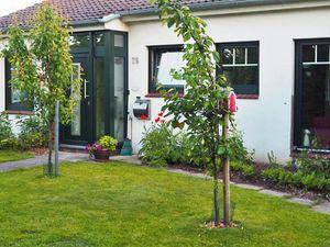 Ferienwohnung für 6 Personen (100 m²) ab 65 € in Büsum