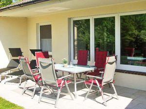 Ferienwohnung für 5 Personen (95 m²) ab 79 € in Büsum