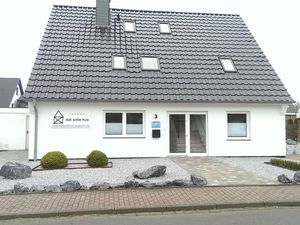 Ferienwohnung für 8 Personen (110 m²) ab 118 € in Büsum