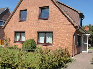 Ferienwohnung für 3 Personen (45 m²) ab 50 € in Büsum
