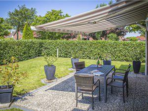 Ferienwohnung für 4 Personen (73 m²) ab 90 € in Büsum