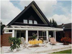 Ferienwohnung für 2 Personen (40 m²) ab 33 € in Büsum