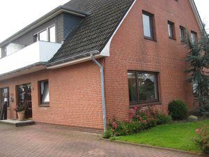 Ferienwohnung für 2 Personen (40 m²) ab 35 € in Büsum