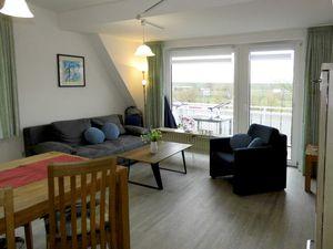 Ferienwohnung für 4 Personen (45 m²) ab 40 € in Büsum