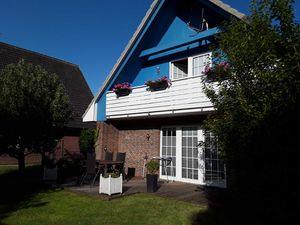 Ferienwohnung für 4 Personen (95 m²) ab 102 € in Büsum