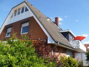 Ferienwohnung für 3 Personen (45 m²) ab 49 € in Büsum