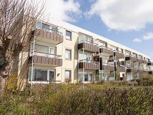 Ferienwohnung für 2 Personen (45 m²) ab 65 € in Büsum